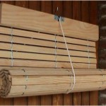 persiana-alicantina-de-madera