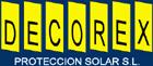 www.decorex.es